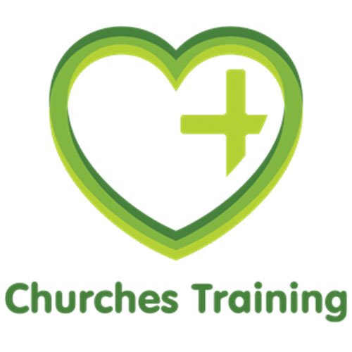 ChurchesTraining