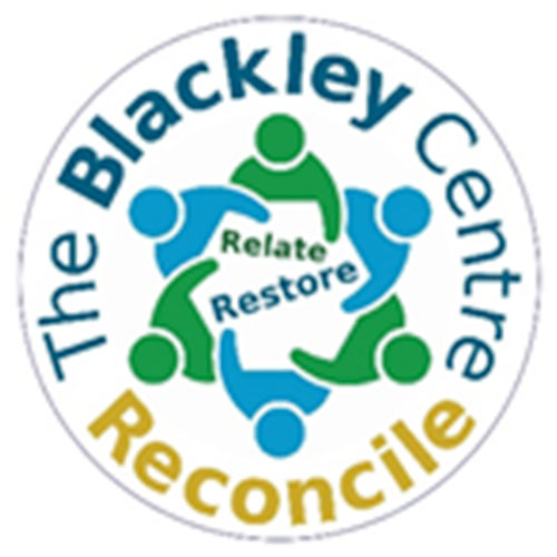 BlackleyCentre