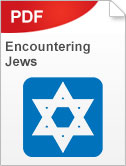 EncounteringJews