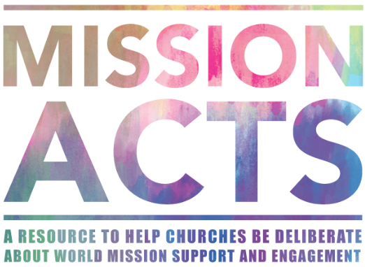 BMS Mission Acts