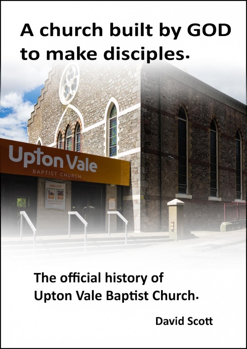 UPTON VALE BOOK COVER500