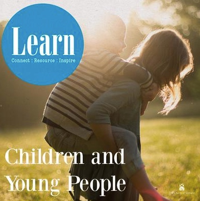 Learn Children and Young Peopl